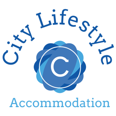 City Lifestyle Accommodation